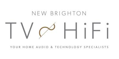 - 61 New Brighton MallNew BrightonChristchurch