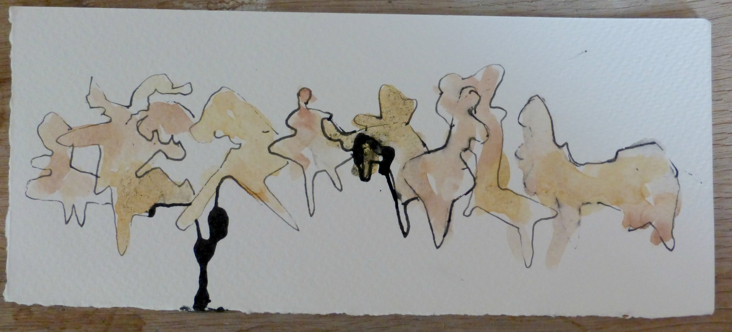The Herd sketch.jpg