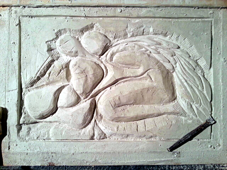 plaster relief - horny angels.jpeg