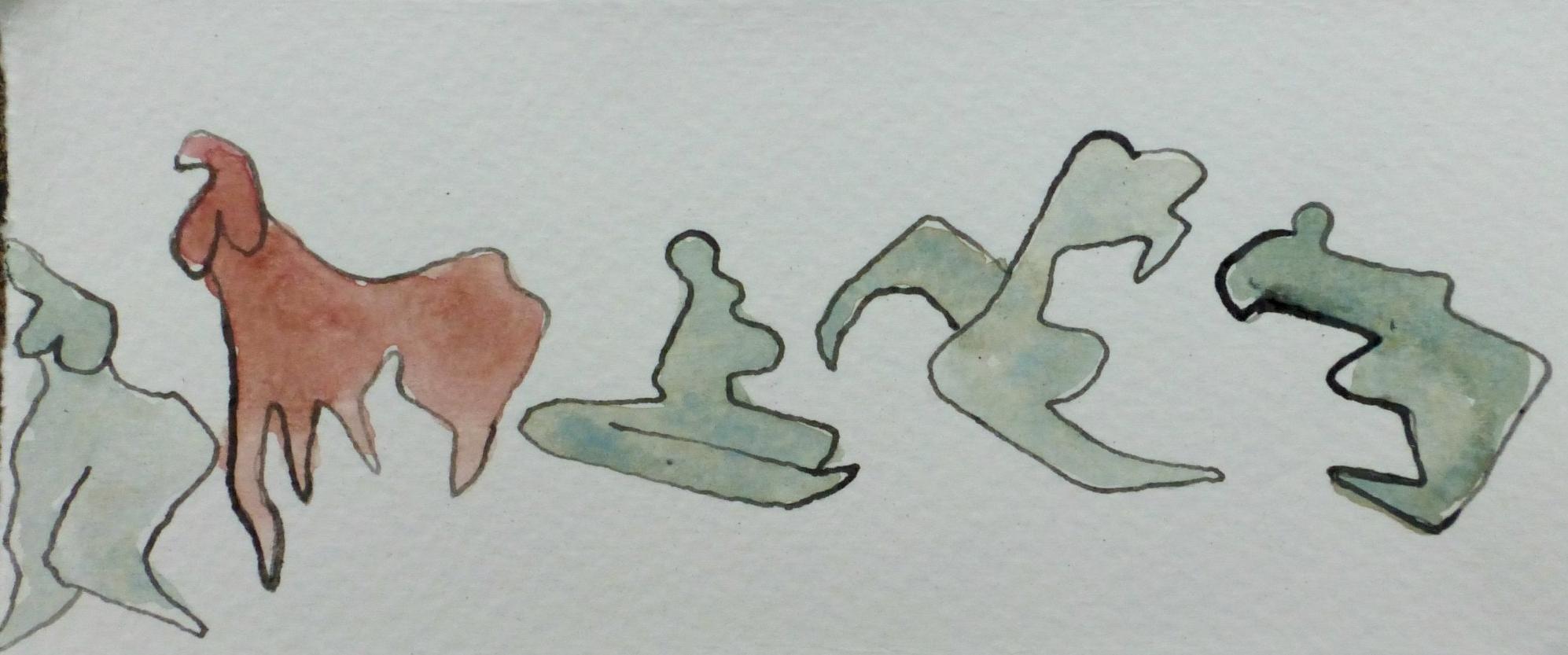 Frieze Sketch.jpg