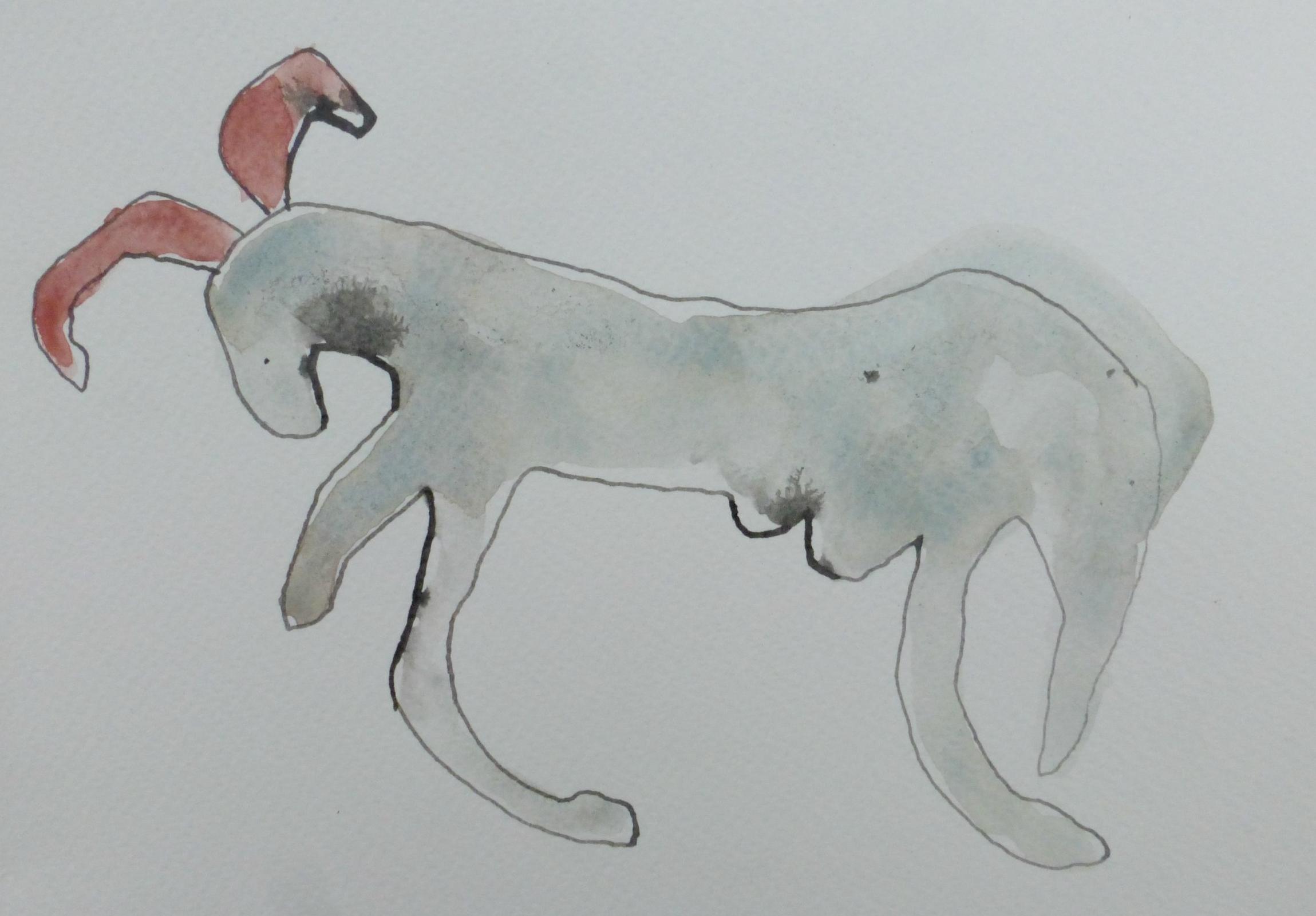 Hornysheep sketch.jpg