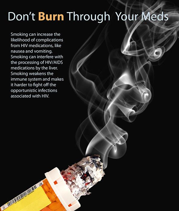 DCTFC_Ad_Don't_Burn_Through_Your_Meds_600px.jpg