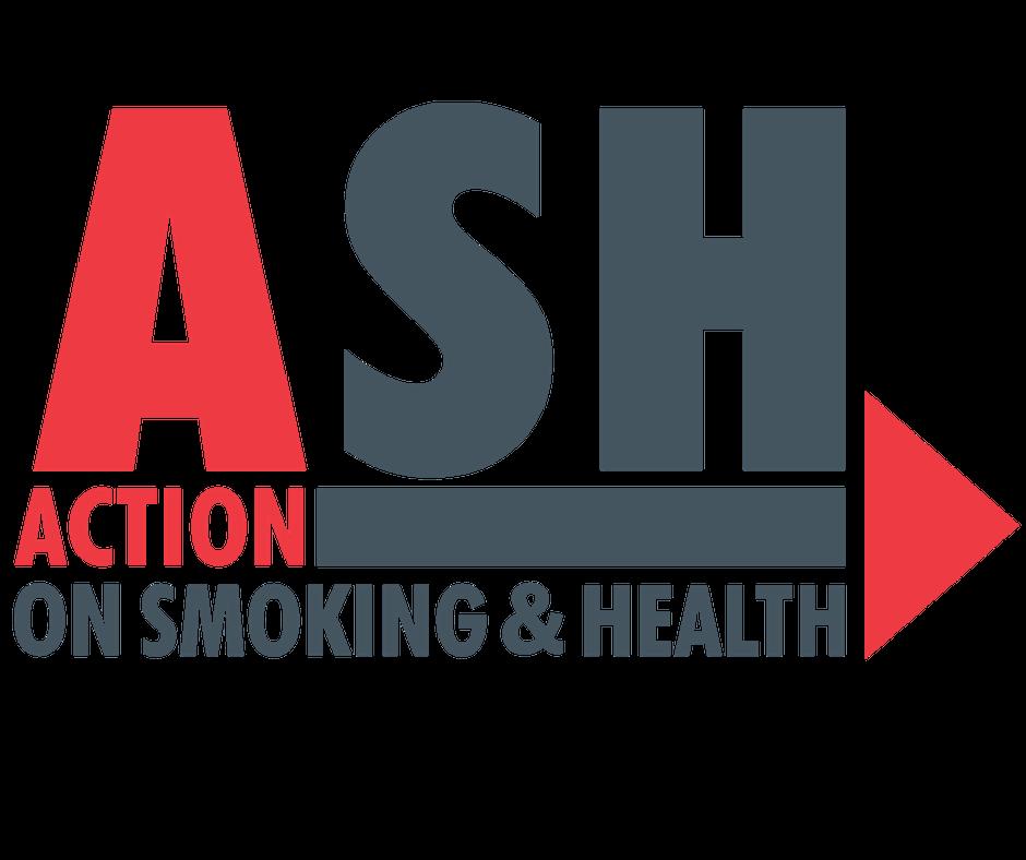 ASH logo - transparent.png