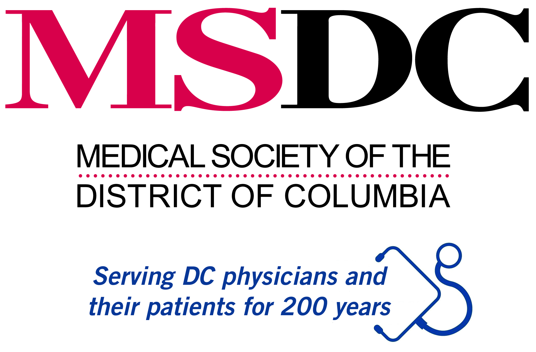 MSDC Bicentennial Logo.jpg