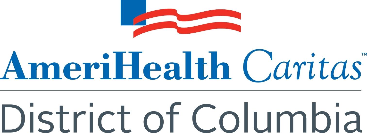 AmeriHealth_Caritas_District_of_Columbia.jpg