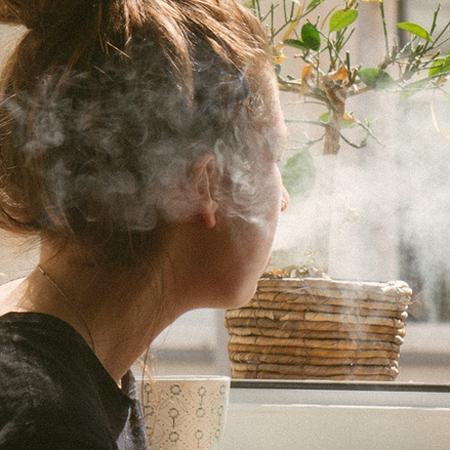 secondhand-smoke02.jpg