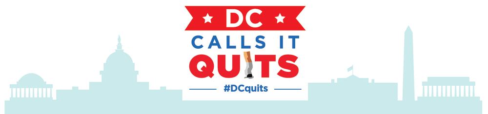dc-calls-it-quits.png