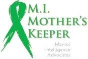 M.I.-Mothers-Keeper-Logo-175x118.jpg
