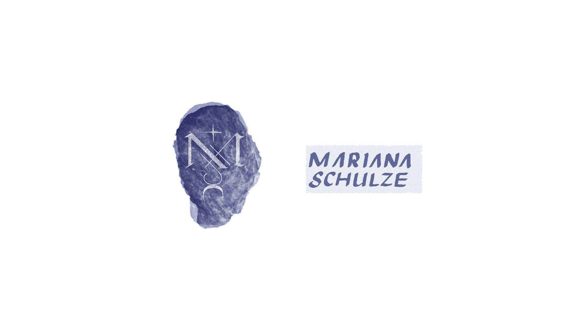 MARIANA-SCHULZE-WEB.jpg
