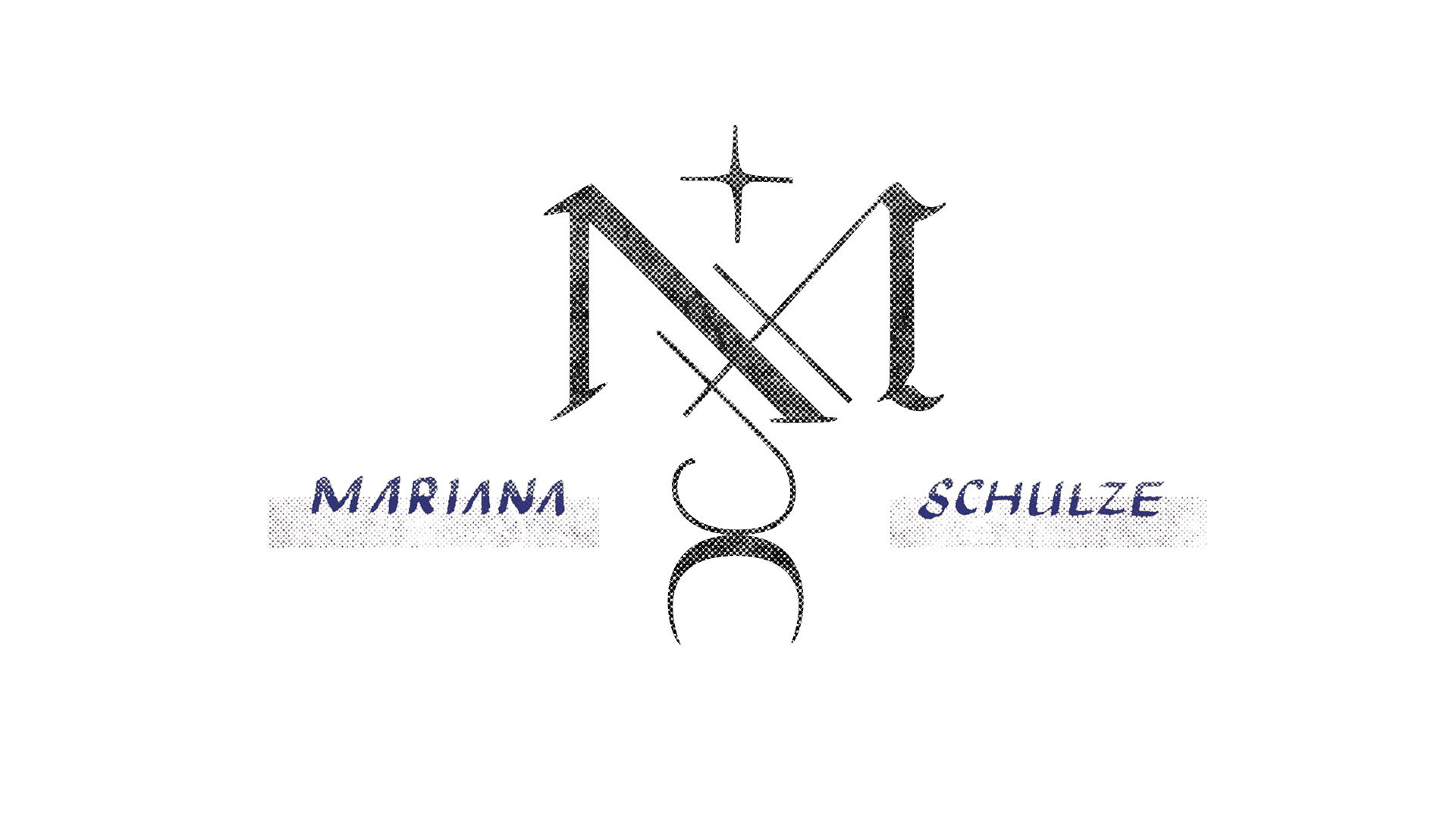 MARIANA-SCHULZE-V3.jpg