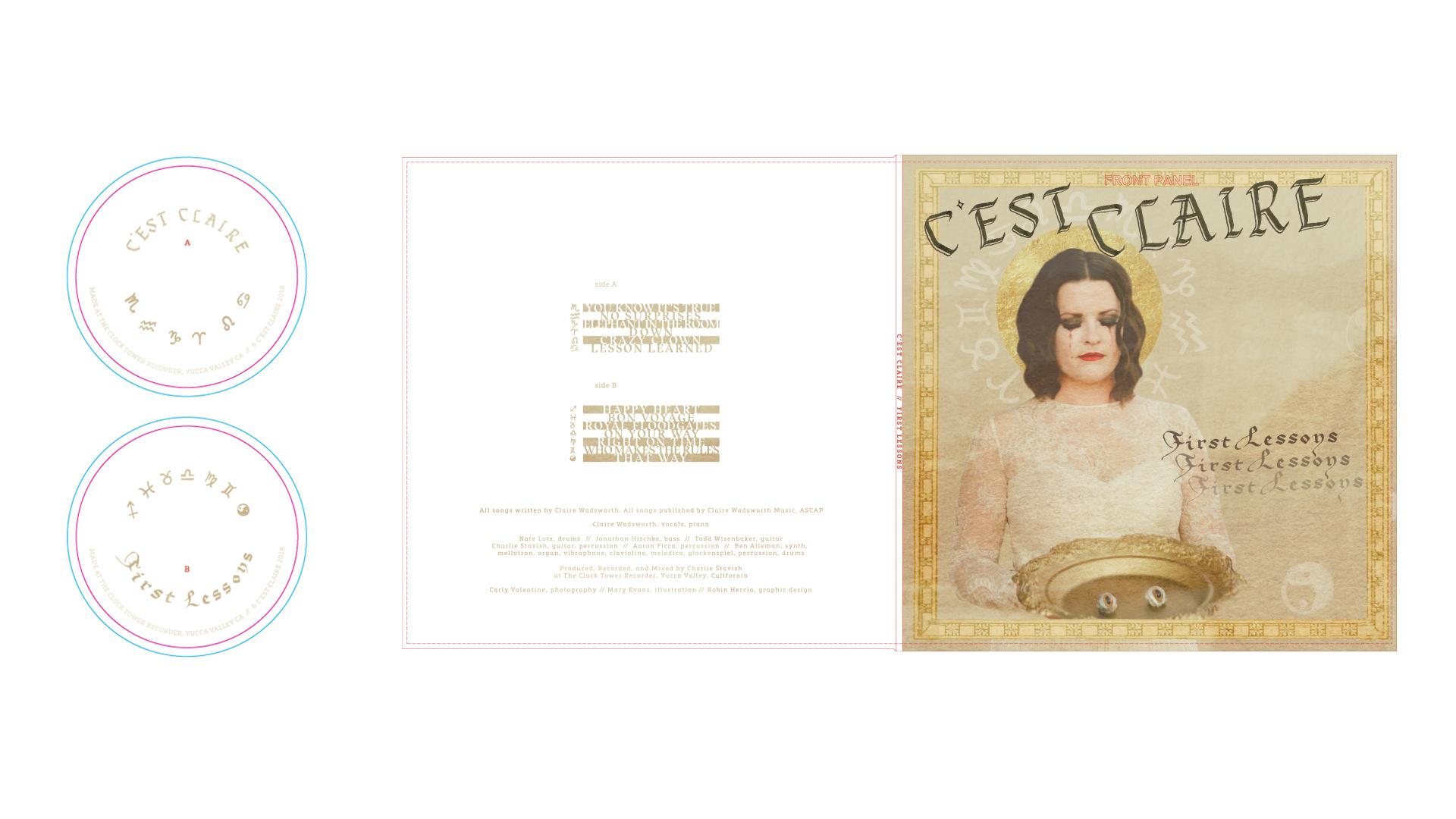 LP-artwork.jpg