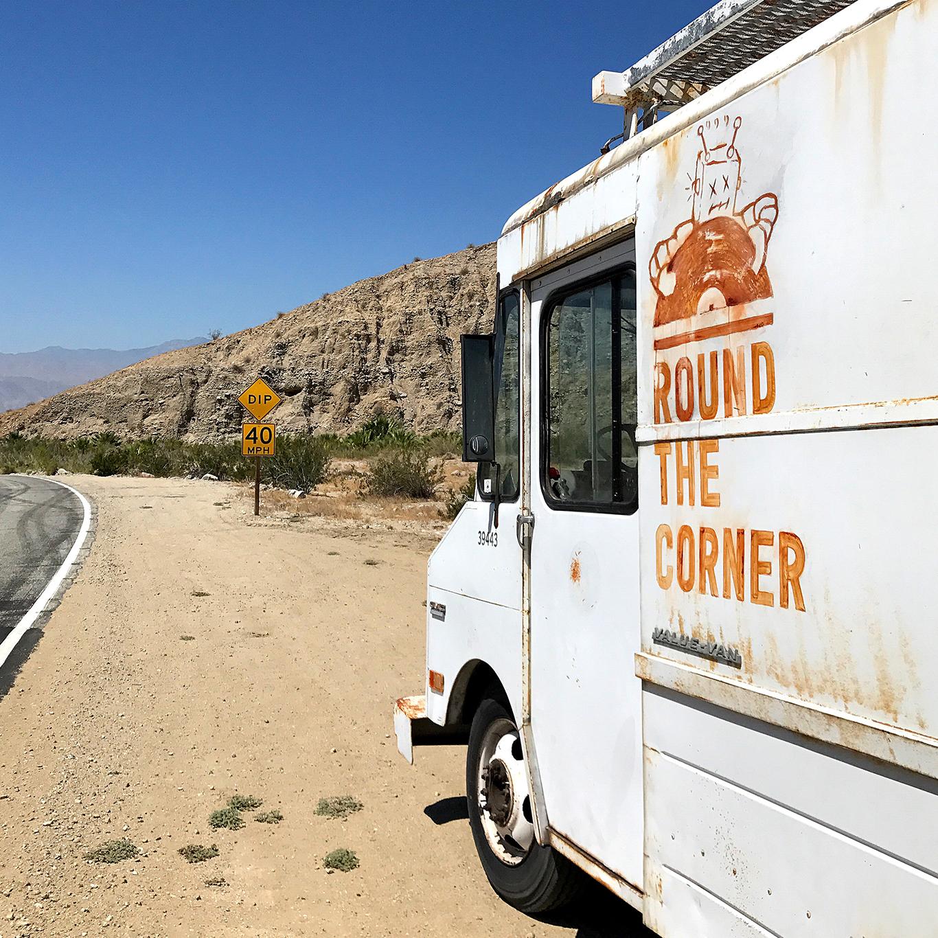 truck03.jpg