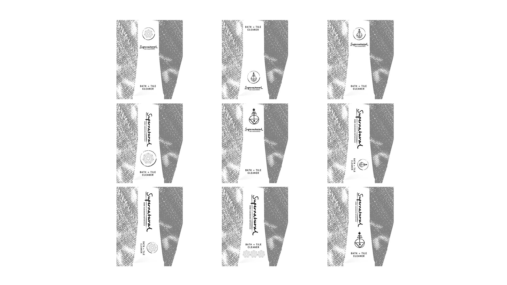 TUBESKETCHESArtboard 1.jpg