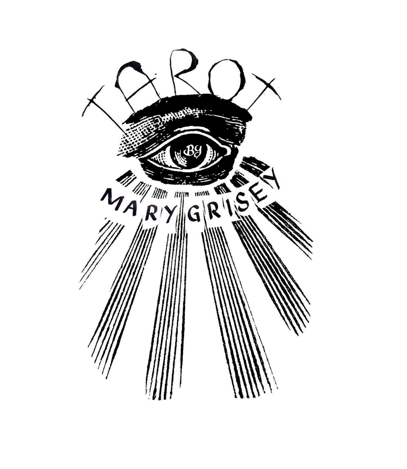 MG_tarot-logo.jpg
