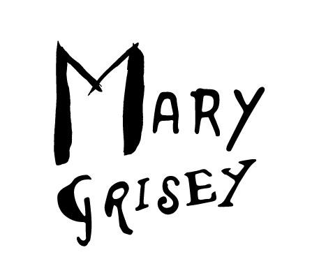 MG-logotype.jpg