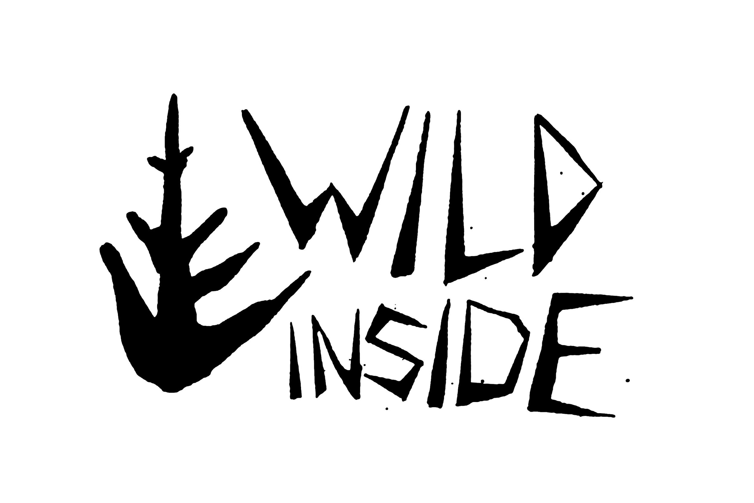 wild-inside-logo-rough.jpg