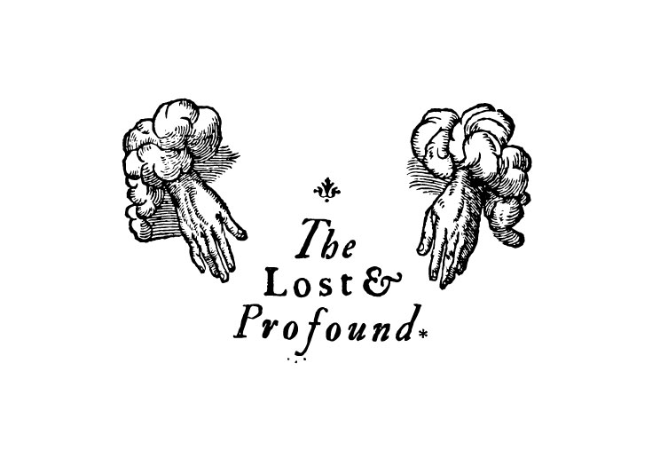 lost-and-profound-logo-2.jpg