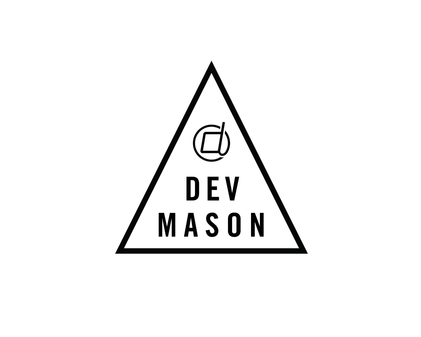 DevMason.jpg