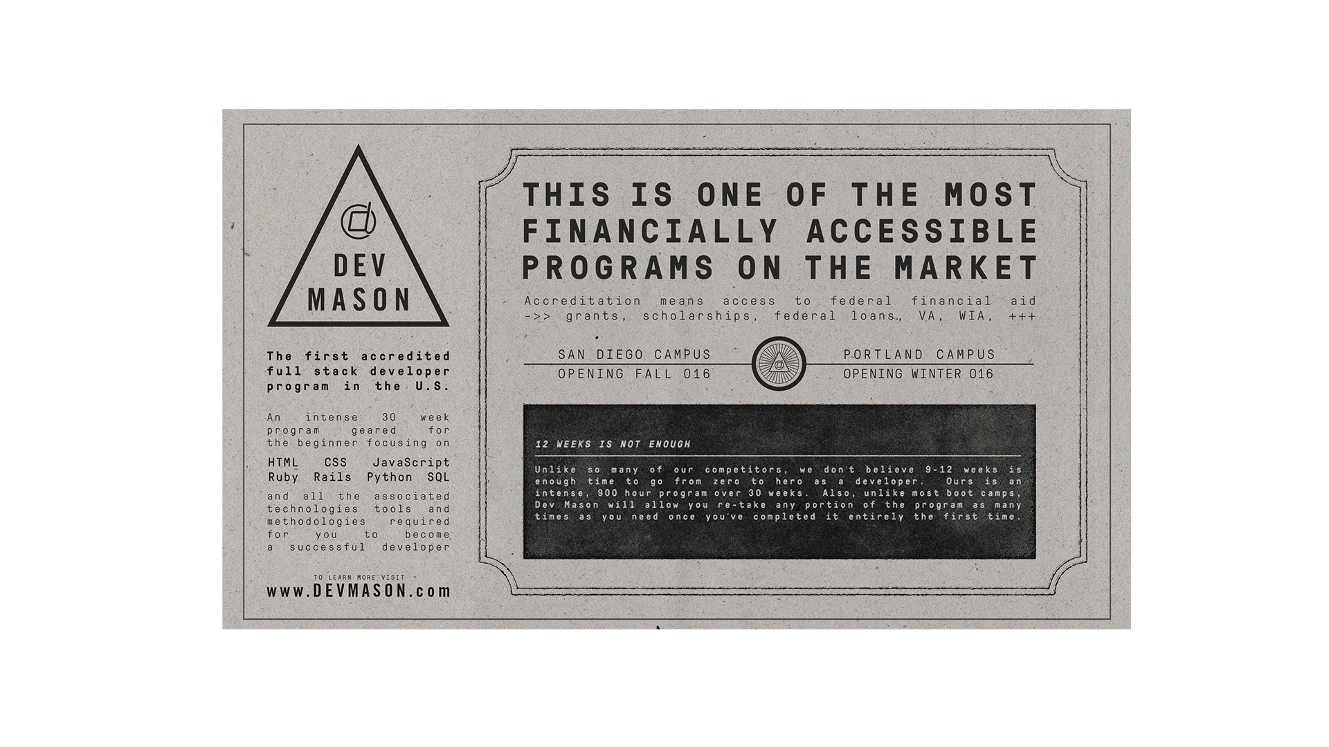 DevMason_print-ad-horizontal.jpg
