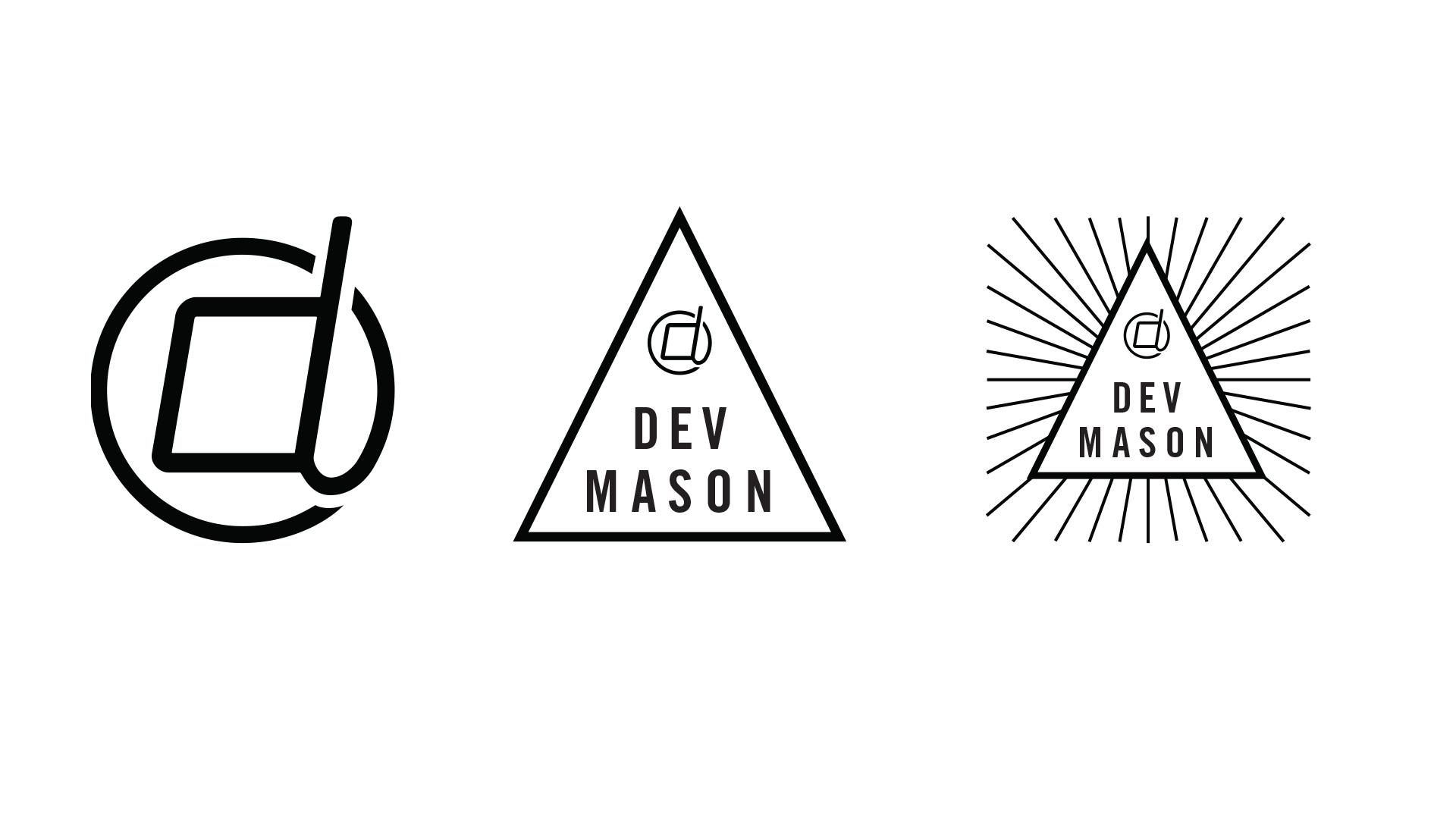 DevMason_logovariations.jpg