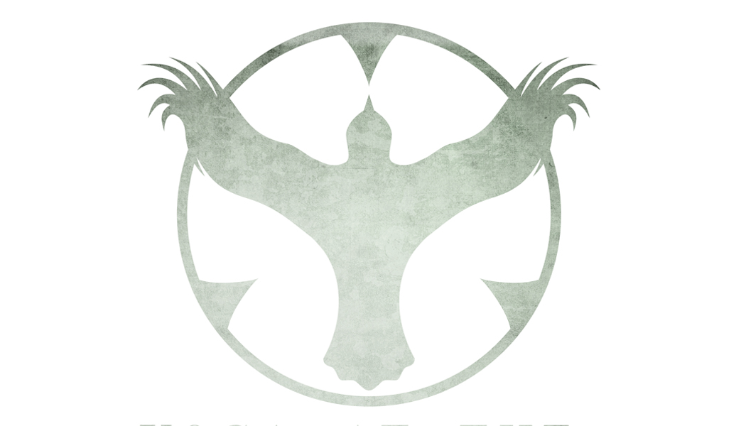 Raven_Businesscard_sideA.jpg