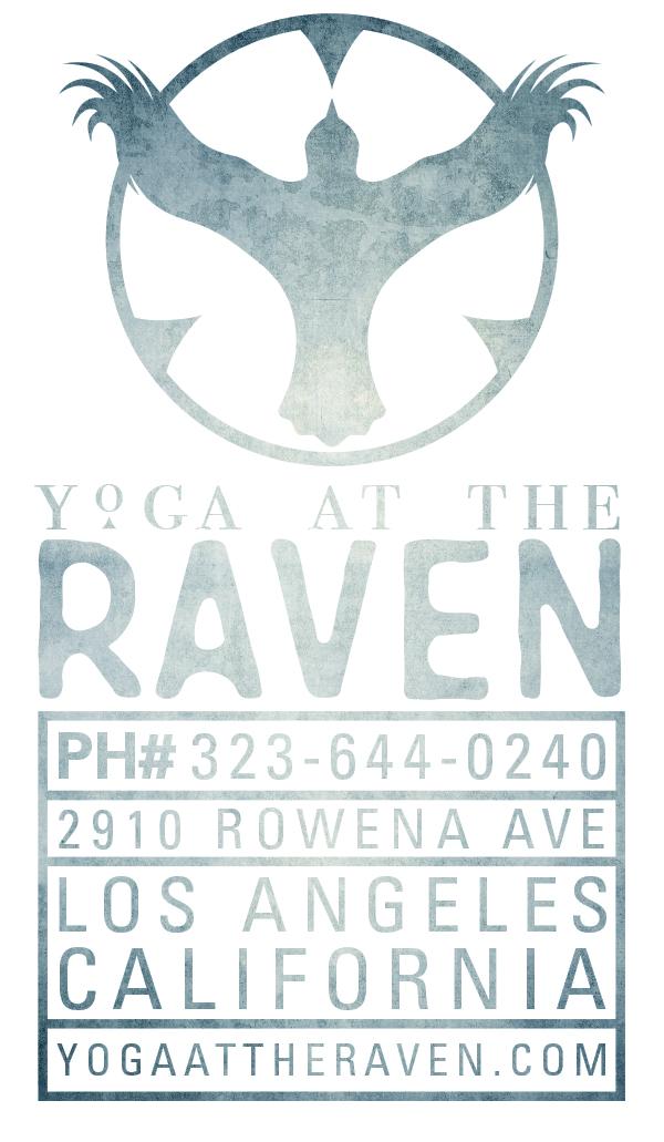Raven_Businesscard_sideB_final_2.jpg