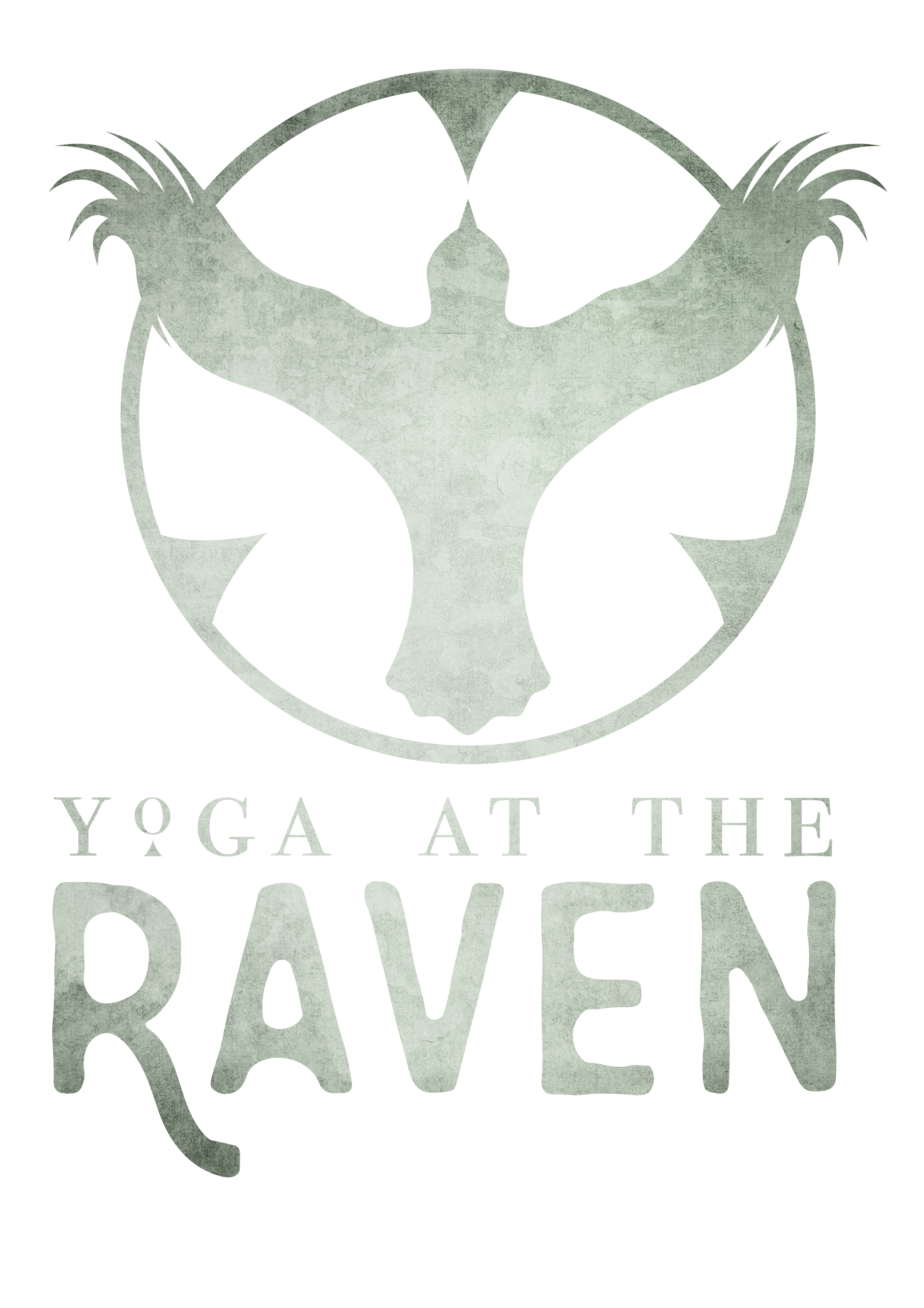 Raven_logotype_final.jpg