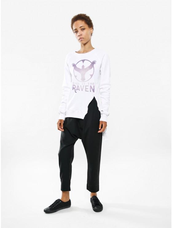 Raven_sweater_white.jpg