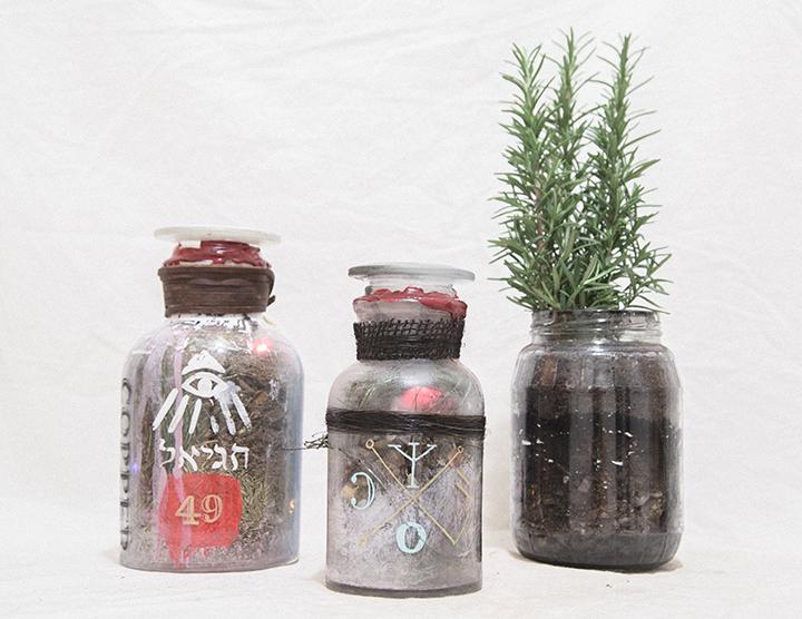 bottles-1A.jpg