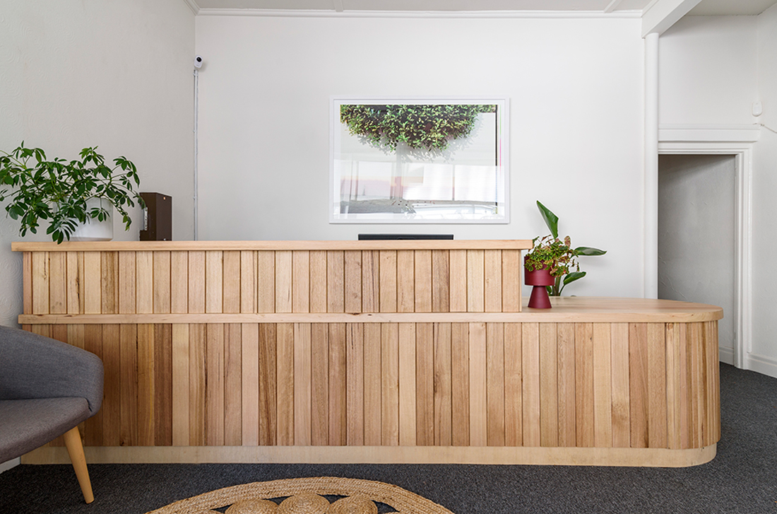 SETSQUARE-STUDIO_NEIGHBOURHOOD-CLINIC_03.jpg