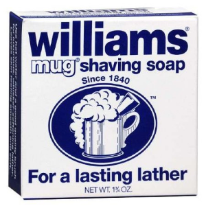 Williams Mug Soap.jpg