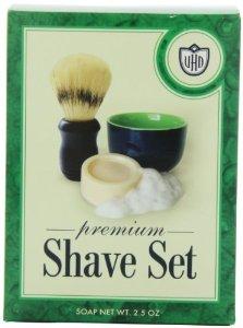 Premium Van Der Hagen Shave Set.jpeg