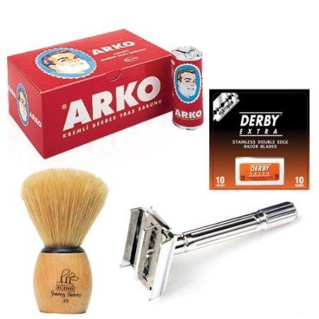 Arko Set.jpg