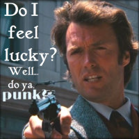 -Clint-as-Dirty-Harry-Callahan-clint-eastwood-34346918-200-200.jpg