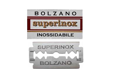 Superinox Bolzano.jpg