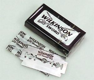 Wilkinson-Sword-02.jpg