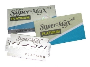 SuperMax Platinum.jpg