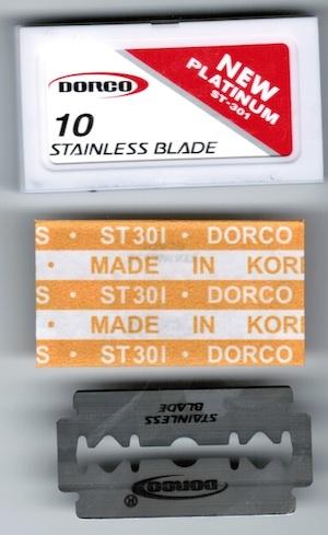 Dorco ST-301.jpg