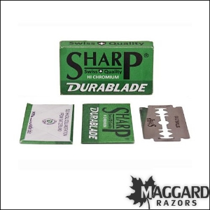 Sharp Durablade Hi Chromium.jpg