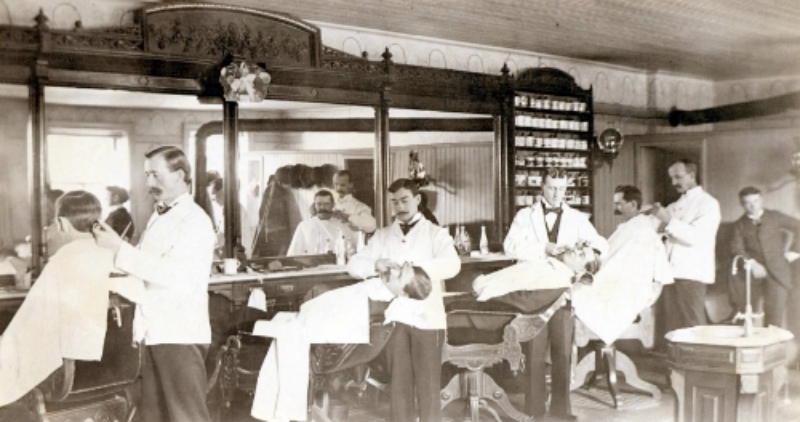 10_1899_ok_barber_shop.jpg