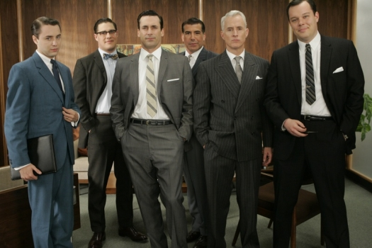 mad-men-fashion.jpg