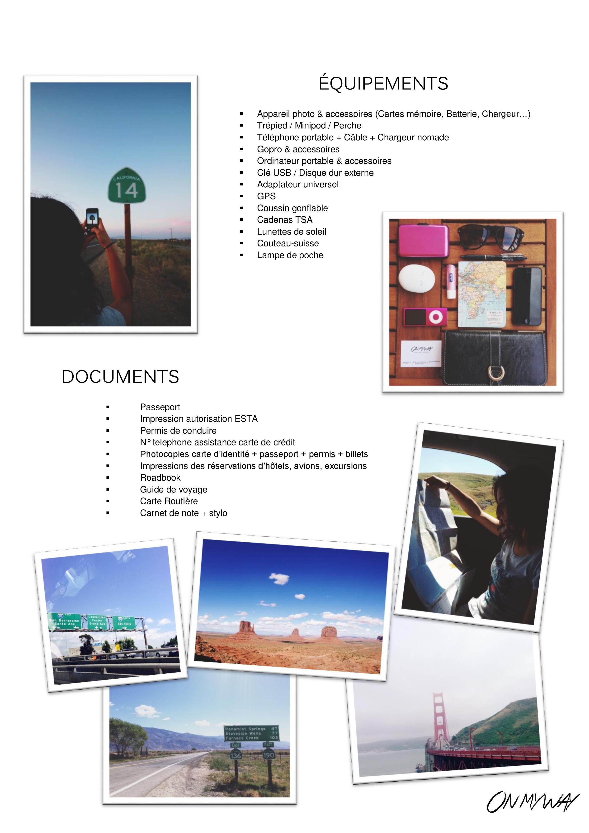 checklist-roadtrip-usa-2.jpg