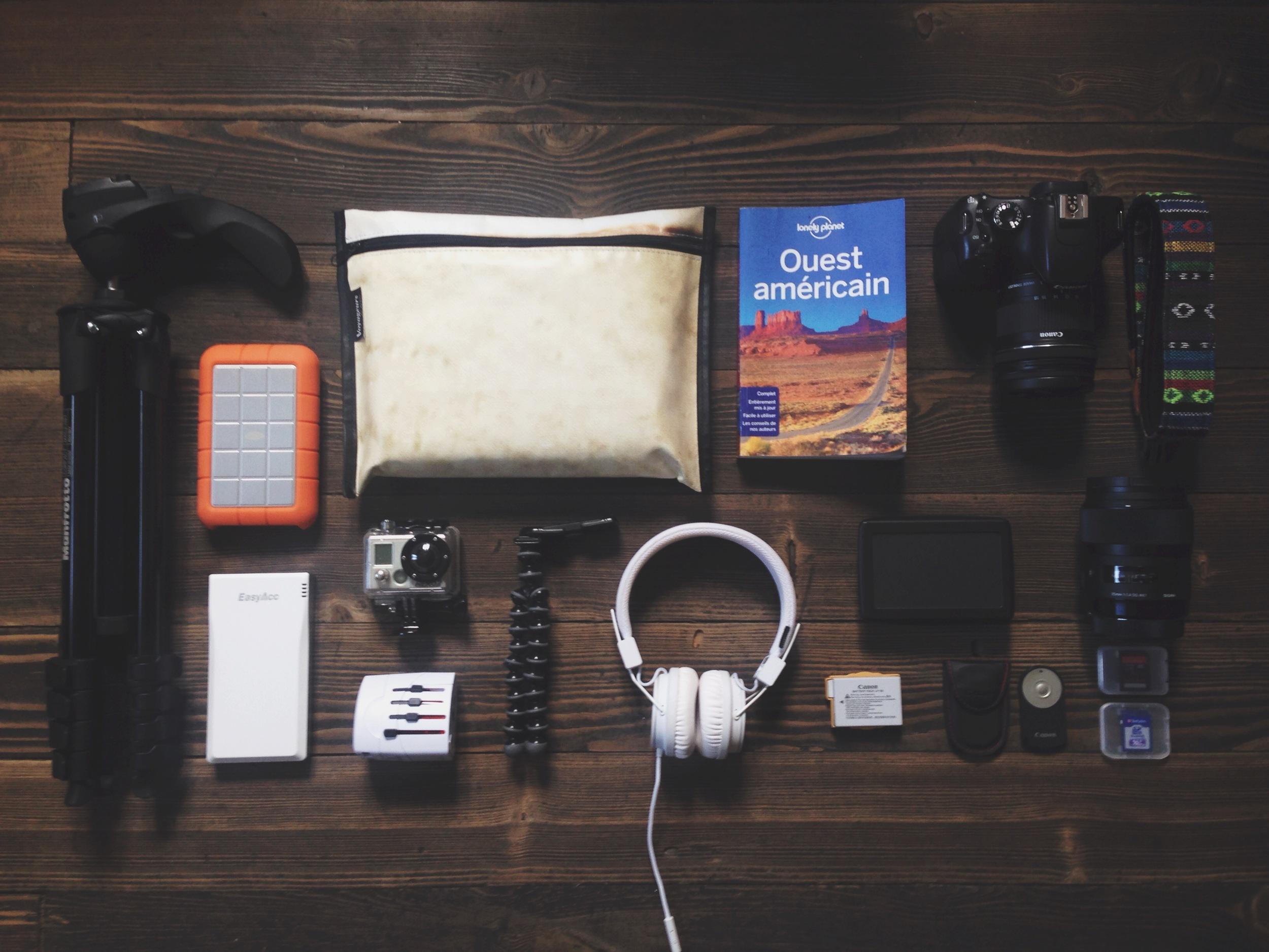 travel-essentials-roadtrip-usa.JPG