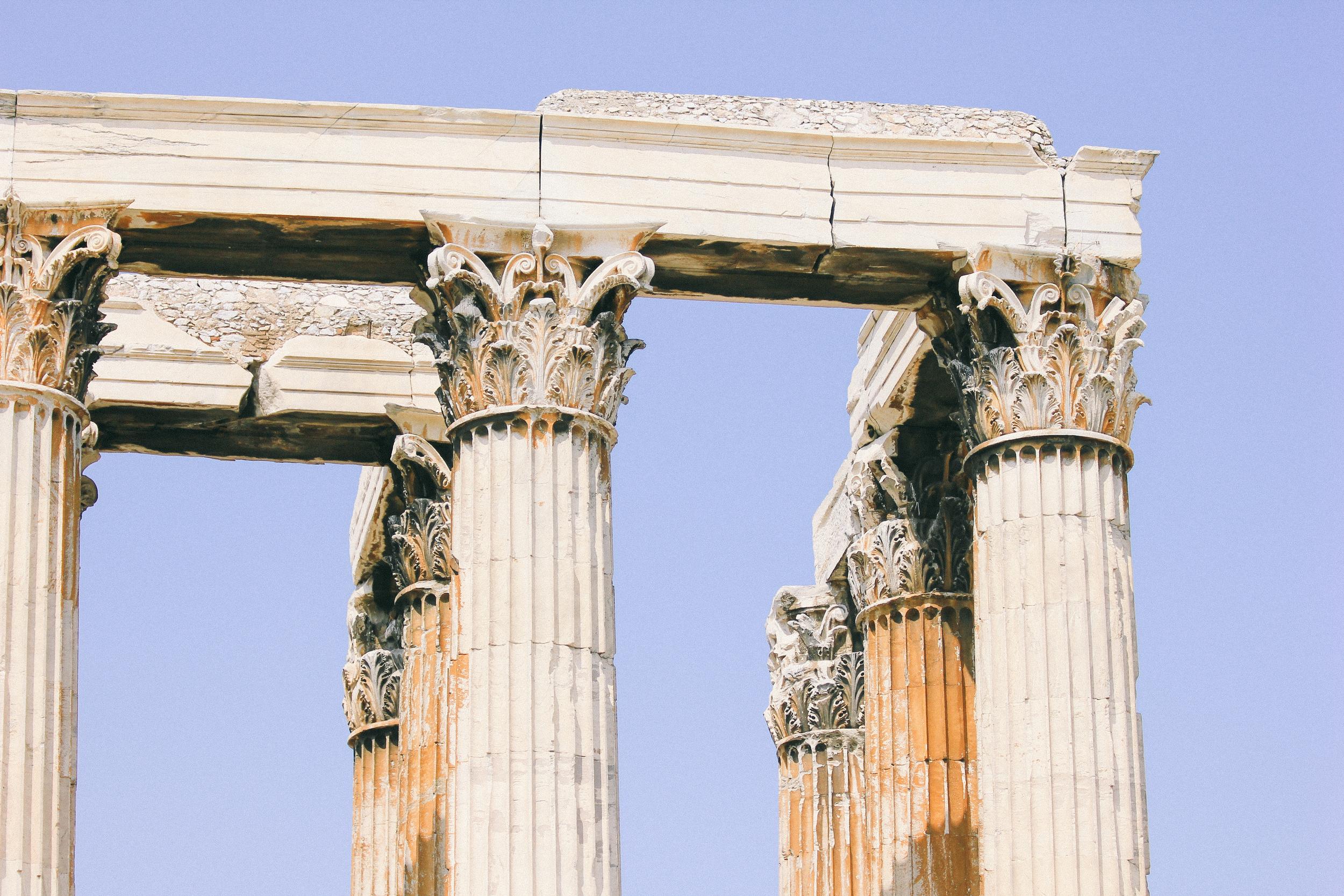 temple-zeus-olympien-athènes.png