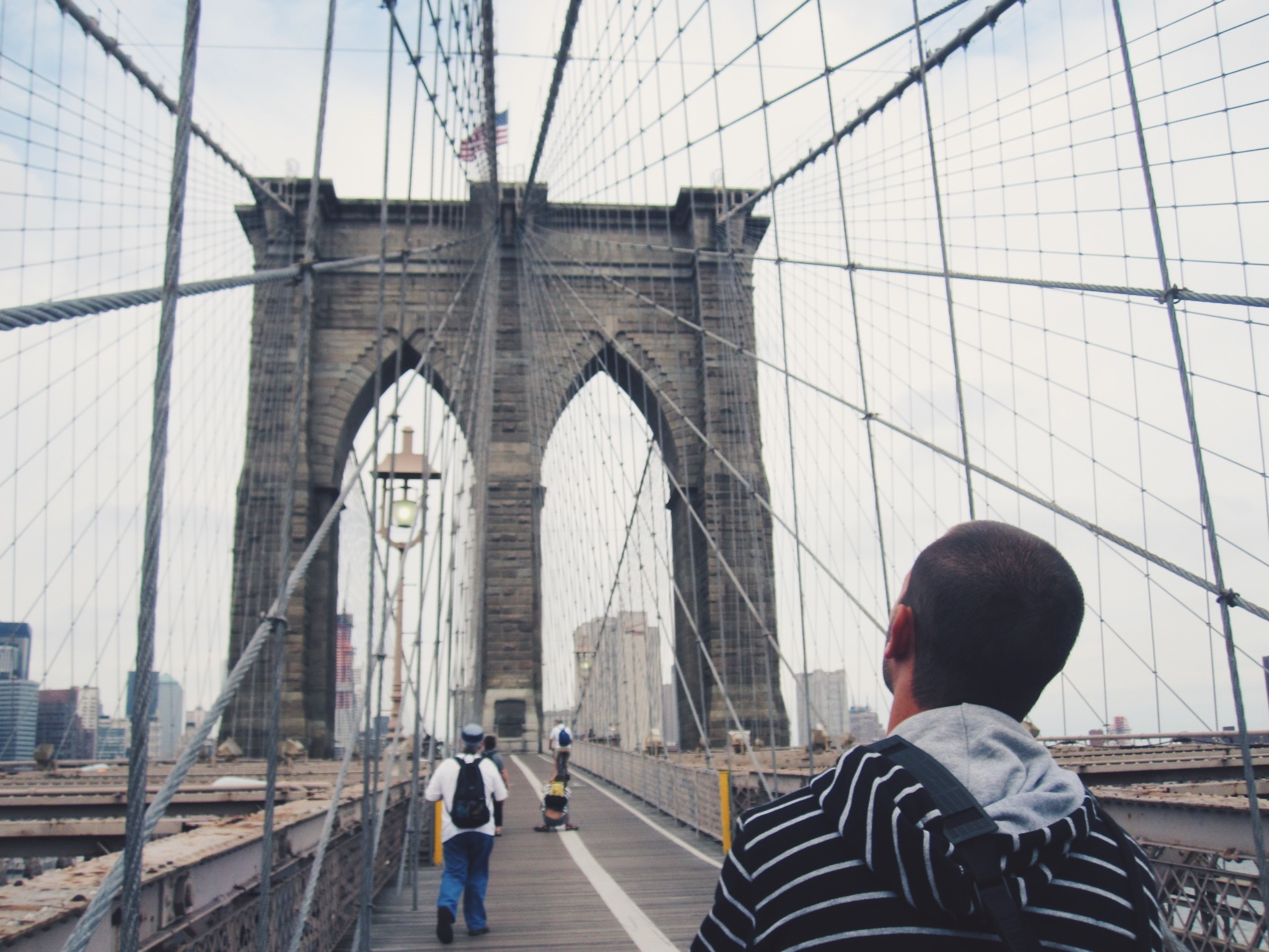 brooklyn-bridge-new-york.jpg