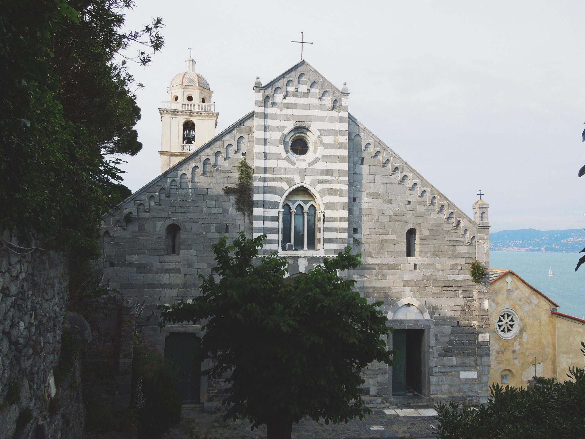 San-Lorenzo-Portovenere.JPG