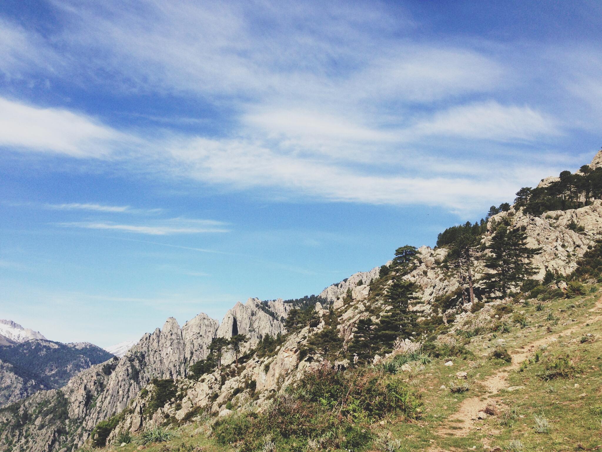 panorama-corse-blog-corsica.JPG