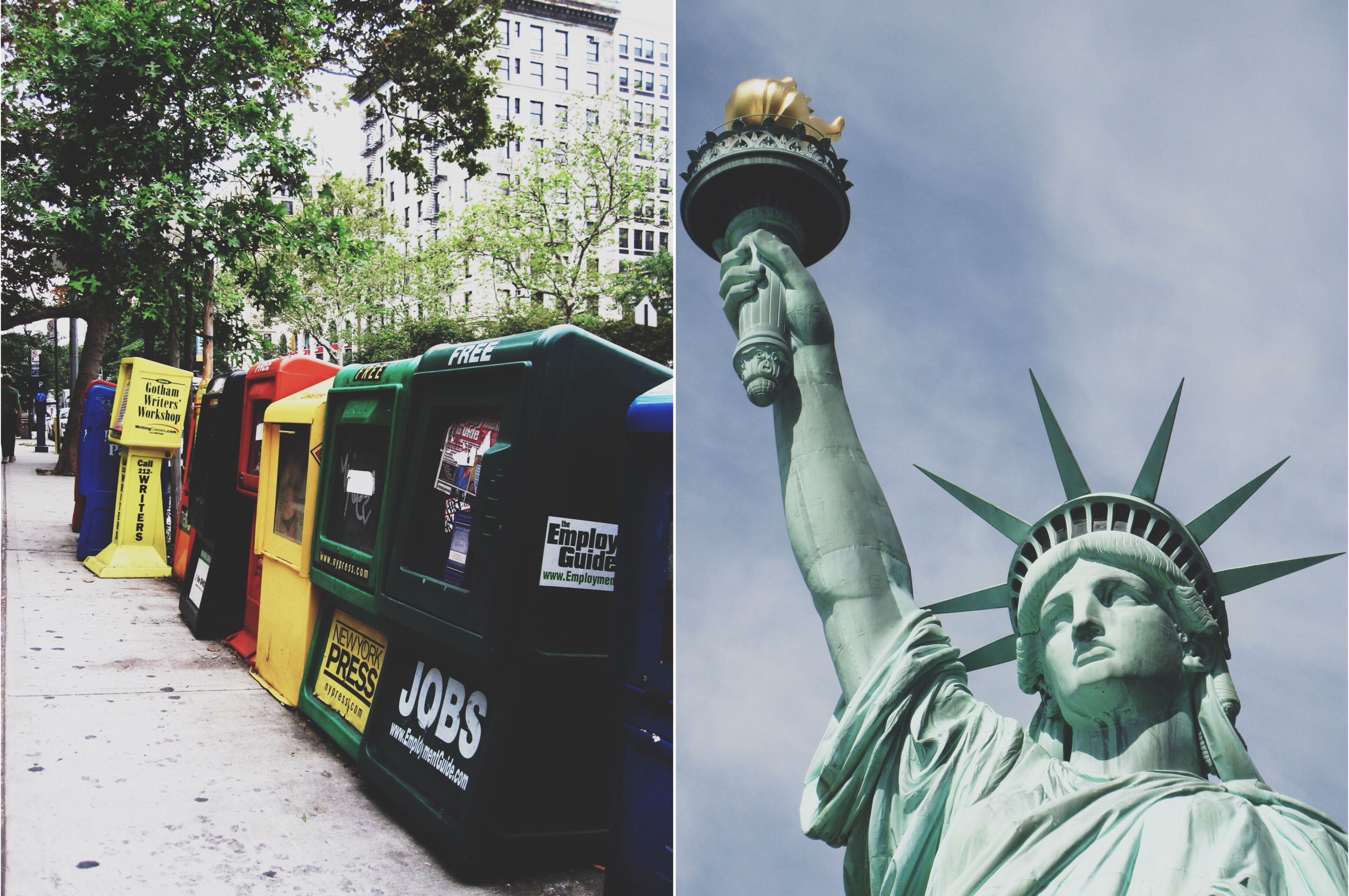 new-york-travel-blog-liberty.png