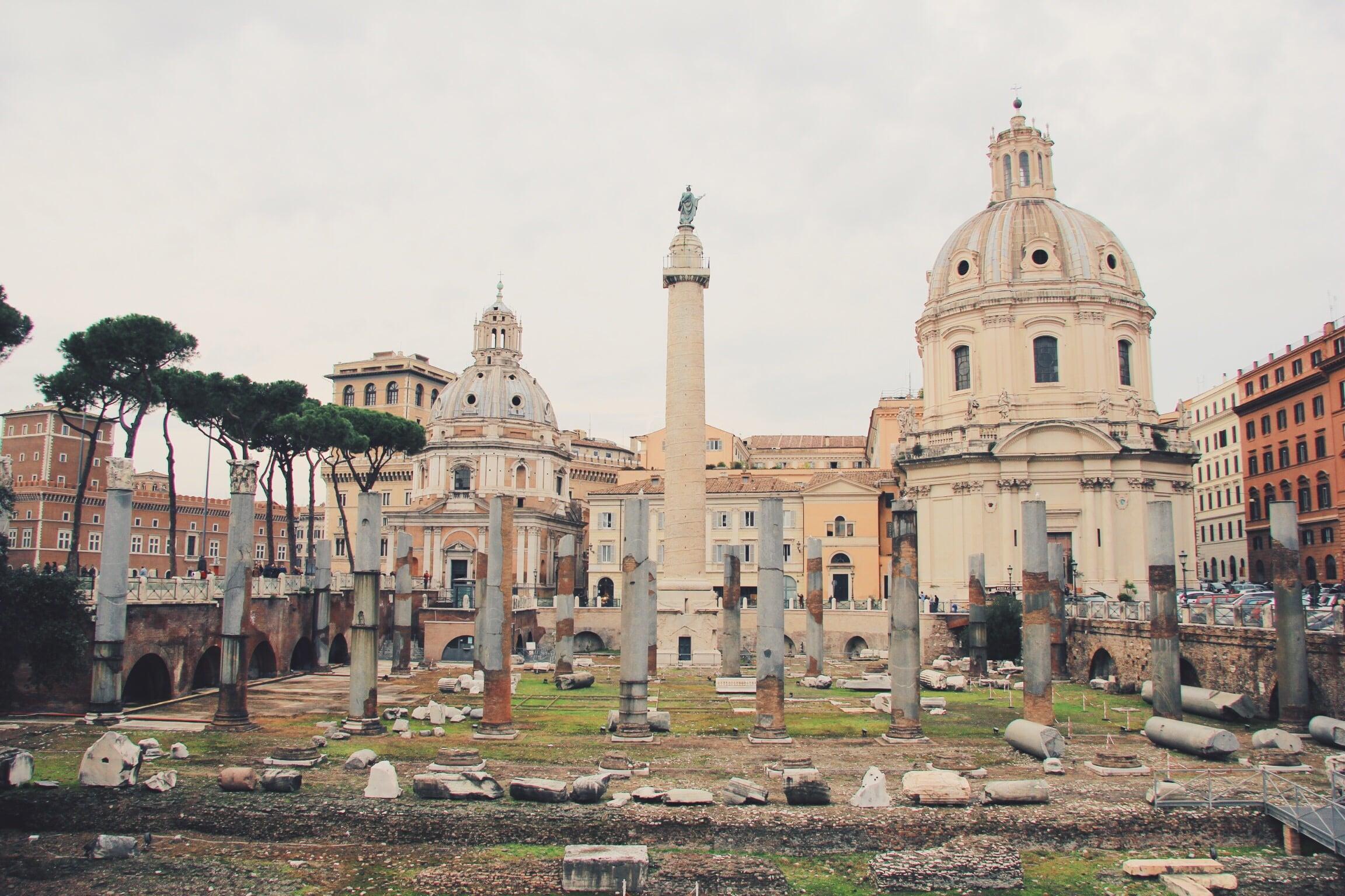 foro-traiano-blog-travel-roma.JPG
