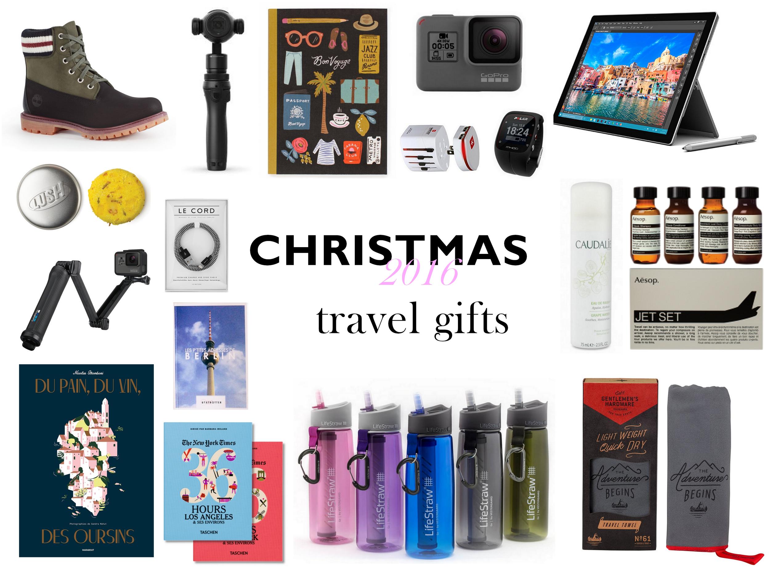 idées-cadeaux-noel-wishlist-voyage.png